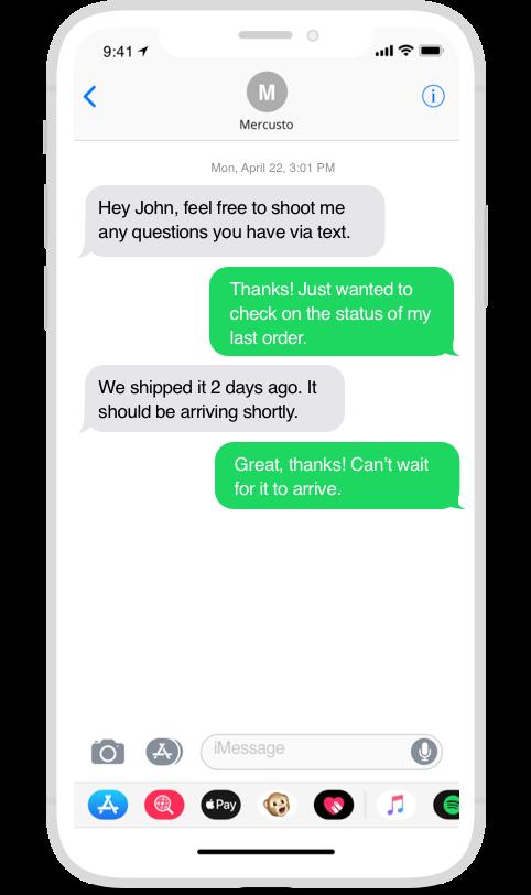 phone-text